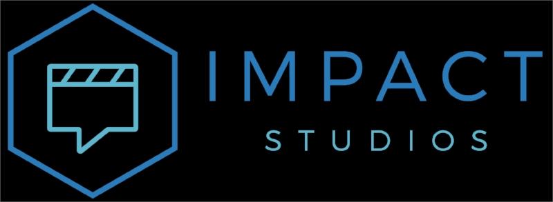 impact-studios-logo_horizontal.jpg