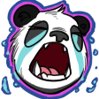 Emote - Cry 112.png