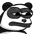 Emote - FeelsBadMan 112.png