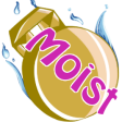 Emote - Moist Gold 112.png
