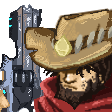 Emote - McCree 112.png