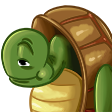 turtle - 112.png