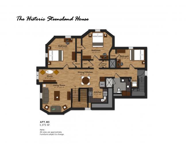 #3 floorplan.jpg