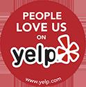 Yelp Logo 250.png