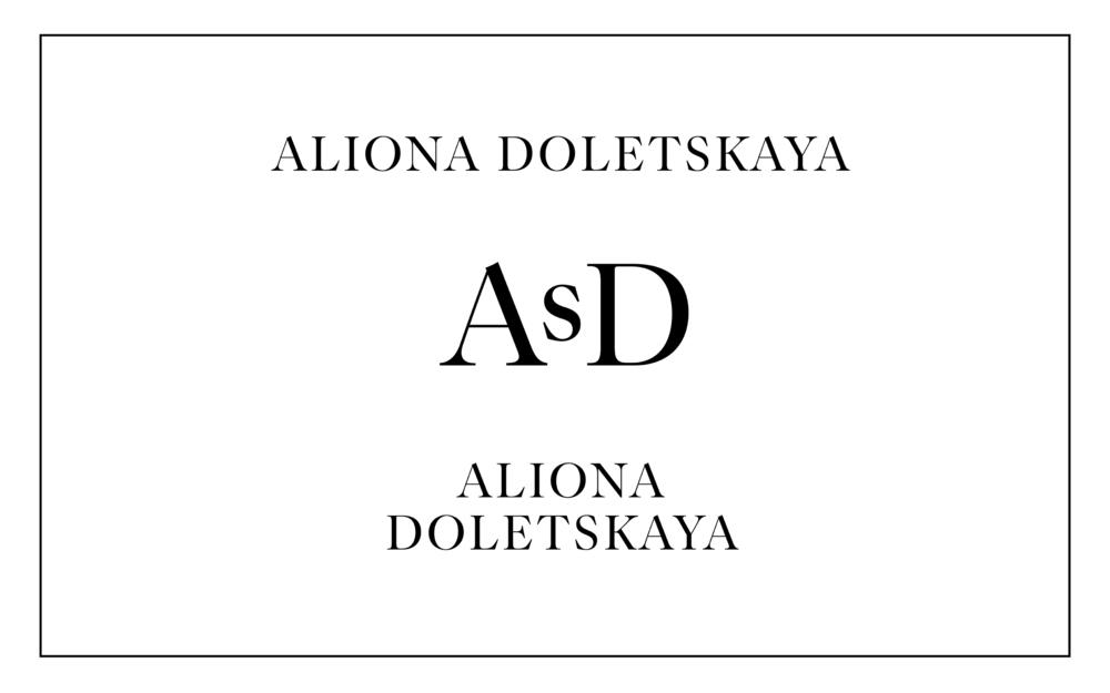 CF_Doletskaya_2880X1800_1.png