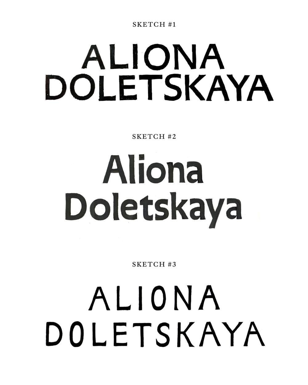 CF_Doletskaya_2880X1800_6.png