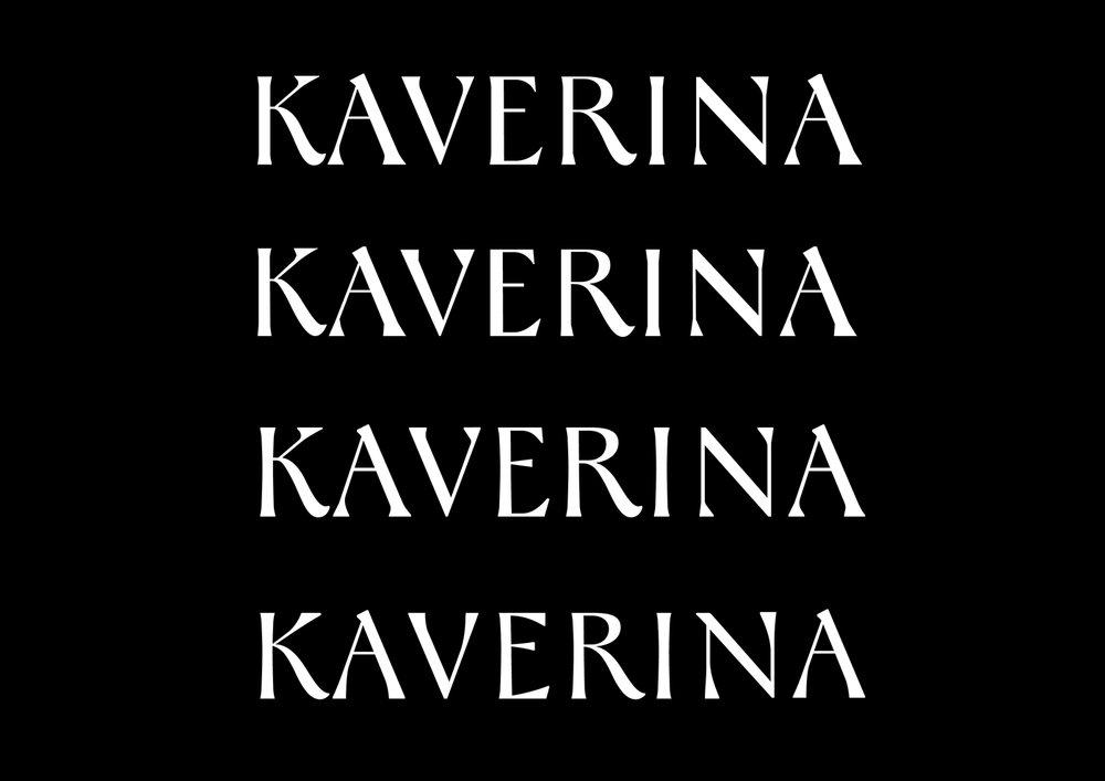 Kaverina_5.jpeg