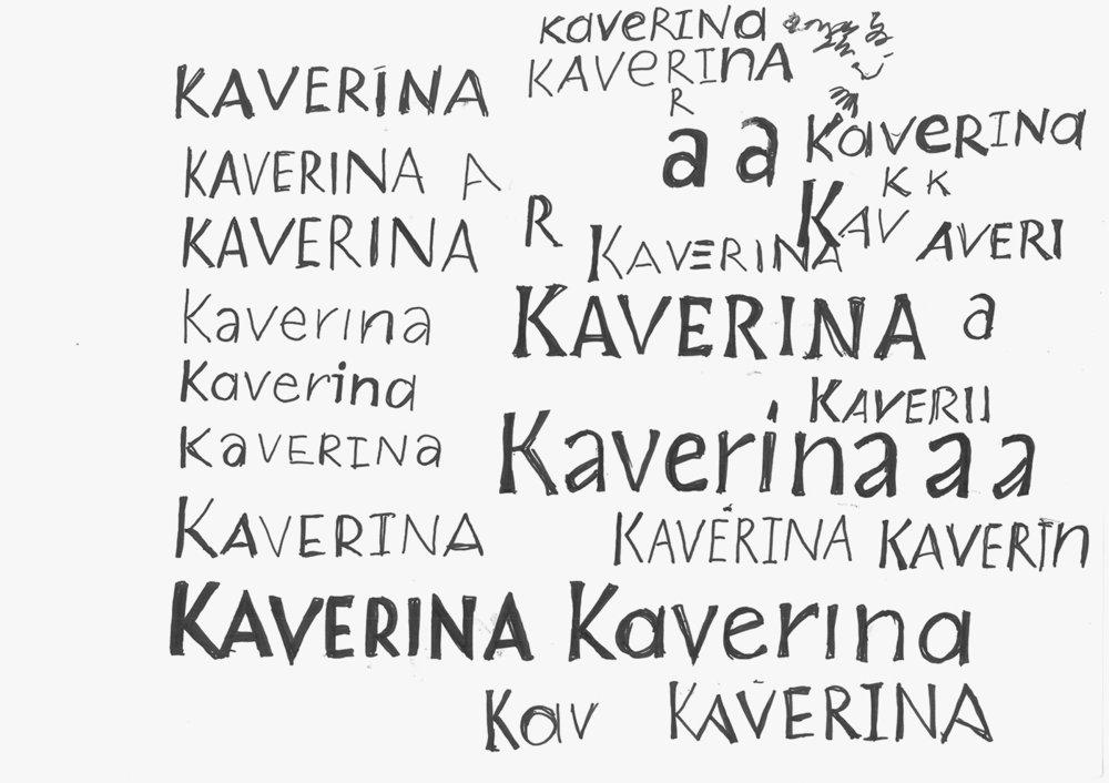 Kaverina_2.jpg
