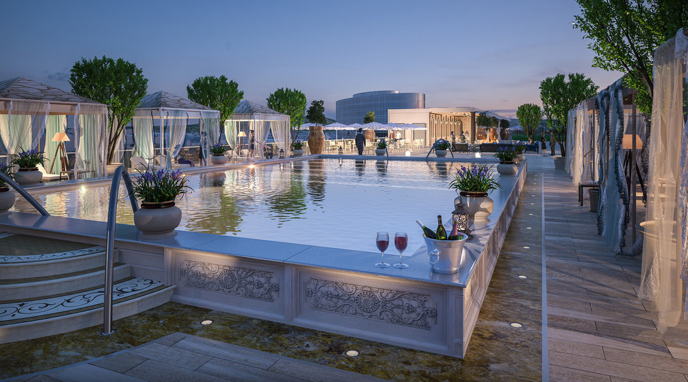 RoseHotel_Rooftop-Pool_2400.jpg
