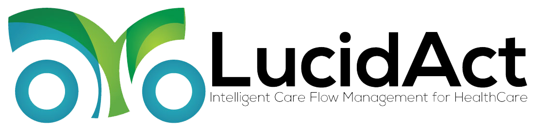 LucidAct Health Inc