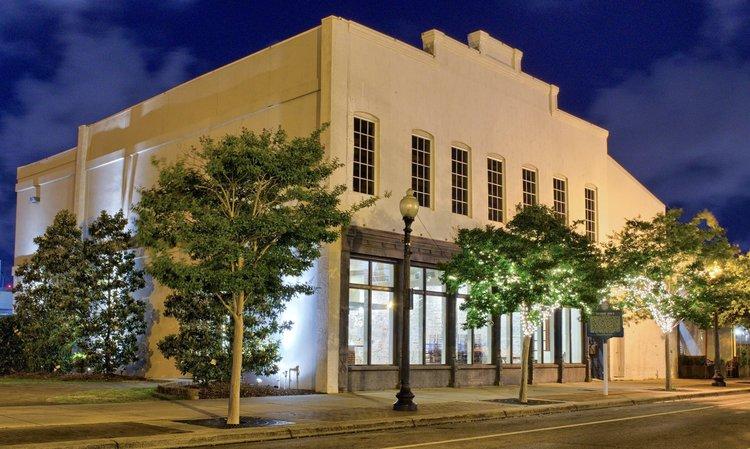 Pensacola Wedding Venues | Ash Simmons Top Pensacola Wedding Venues