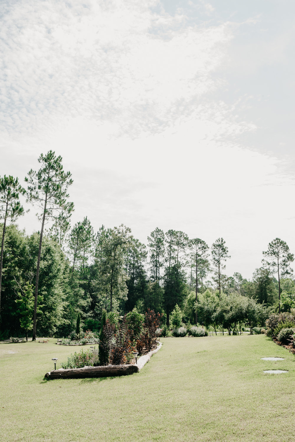 Ash-Simmons-Pensacola-Wedding-Photographer-6527-Coldwater-Gardens.jpg