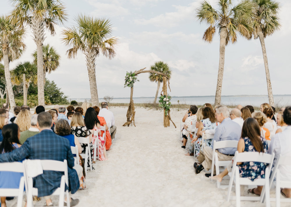 ash-simmons-destin-wedding-photographer.jpg