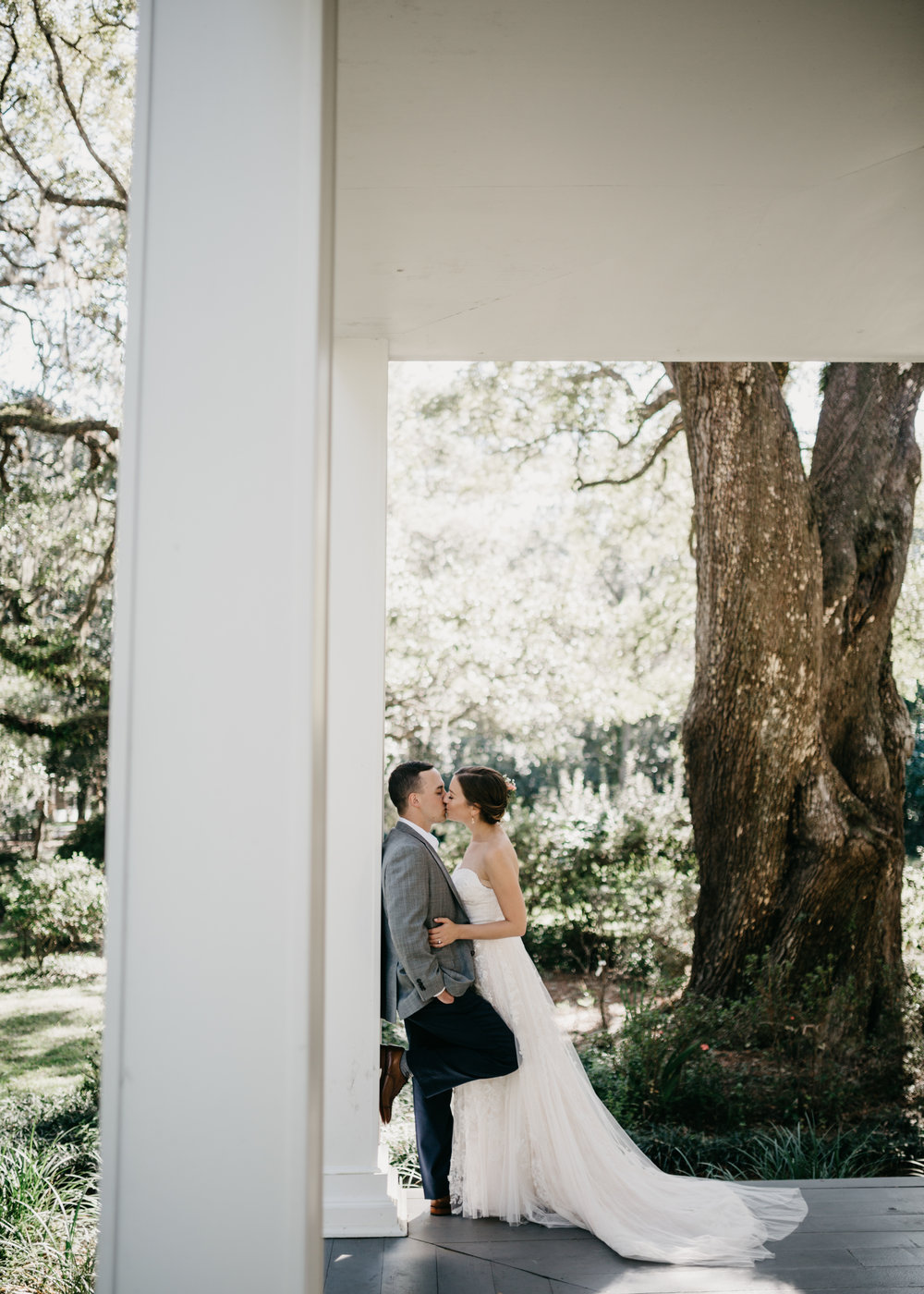 ash-simmons-eden-gardens-wedding.jpg