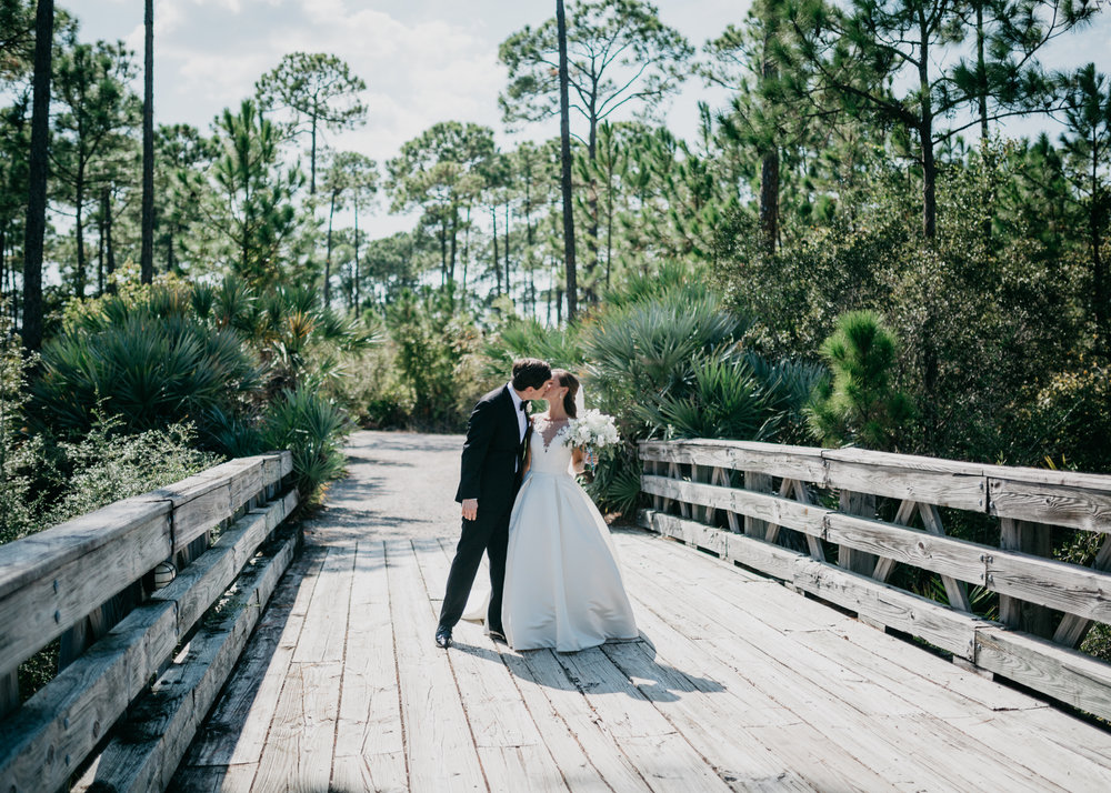 ash-simmons-sandestin-wedding-photographer.jpg