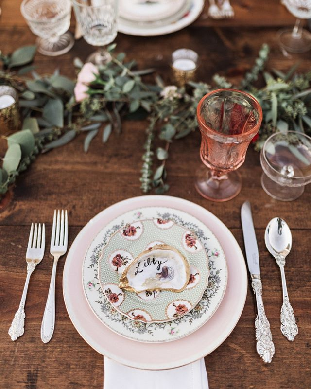 All the delicate details make the difference 🥰 @hemstitch_vintage provided the gorgeous mismatched place settings.⠀⠀⠀⠀⠀⠀⠀⠀⠀ ❤️⠀⠀⠀⠀⠀⠀⠀⠀⠀ Photographer, @ashsimmons⠀⠀⠀⠀⠀⠀⠀⠀⠀ Planner, @mrs_jillianholt⠀⠀⠀⠀⠀⠀⠀⠀⠀ Florals, @sunshinedesignsflorist�Rentals, @hemstitch_vintage�DJ, @nwfdjservices, @thedjtiger�Cocktail Hour, @mimiscrepes�Catering, The Portobello Market�Cake, @jsbakeryandcafe�Hair, @magnolia.bride⠀⠀⠀⠀⠀⠀⠀⠀⠀ Violinist, Anna Francis⠀⠀⠀⠀⠀⠀⠀⠀⠀ .⠀⠀⠀⠀⠀⠀⠀⠀⠀ .⠀⠀⠀⠀⠀⠀⠀⠀⠀ .⠀⠀⠀⠀⠀⠀⠀⠀⠀ #gulfcoastbride #pensacolaweddingphotography #pensacolaweddingphotos #pensacolawedding #nolaweddingphotographer #neworleansweddingphotographer #pensacolaweddingphotographers #pensacolaweddings #pensacolabride #neworleanswedding #pensacolaweddingvendors #floridaweddingphotographer #mobileweddingphotographer