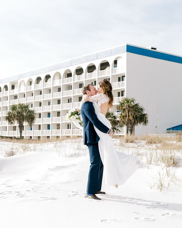 Hannah + Jeff at one of my new favorite venues @theislandfl 🥰🥰⠀⠀⠀⠀⠀⠀⠀⠀⠀ ⠀⠀⠀⠀⠀⠀⠀⠀⠀ Planner – Taylor'd Southern Events (IG: @taylordsouthernevents) ⠀⠀⠀⠀⠀⠀⠀⠀⠀ Venue – The Island Wedding Company (IG: @theislandweddings)⠀⠀⠀⠀⠀⠀⠀⠀⠀ Resort - The Island (IG: @theislandfl) ⠀⠀⠀⠀⠀⠀⠀⠀⠀ Flowers - Moonstruck Florals (IG: @moonstruckflorals)⠀⠀⠀⠀⠀⠀⠀⠀⠀ Makeup Artist – Make Me Up (IG: @makemeupfl) ⠀⠀⠀⠀⠀⠀⠀⠀⠀ Hair Stylist - Tease By Natalie Marie (IG: @teasebynataliemarie) ⠀⠀⠀⠀⠀⠀⠀⠀⠀ Men's Attire - White Weddings (IG: @whiteweddingstallahassee)⠀⠀⠀⠀⠀⠀⠀⠀⠀ Hand-Dyed Silk Ribbons on Bouquets - Honey Silks (IG: @honeysilksco)⠀⠀⠀⠀⠀⠀⠀⠀⠀ Models - Hannah & Jeff (IG: @hannahkaplante)⠀⠀⠀⠀⠀⠀⠀⠀⠀ ⠀⠀⠀⠀⠀⠀⠀⠀⠀ #destinationwedding #destinweddingphotographer #floridaweddingphotographer #30awedding #pensacolaweddingphotography #gulfshoresweddingphotographer #pensacolabeachweddings #nolaweddingphotographer #30aweddings #floridaweddings #pensacolaweddingphotographers #floridaphotographer