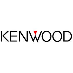 kenwoodlogo