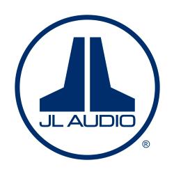logo-250_jl-audio-flat.png