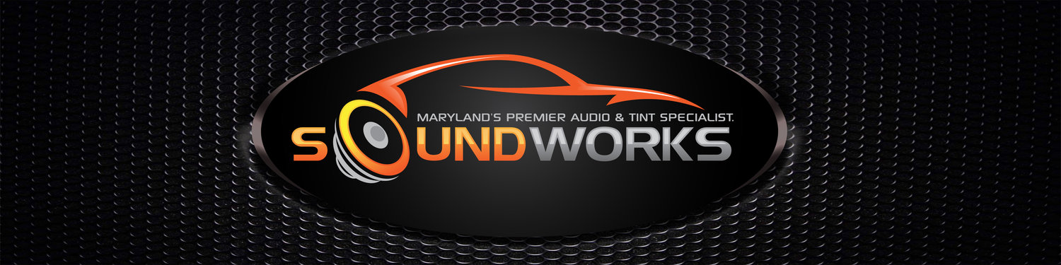 Soundworks