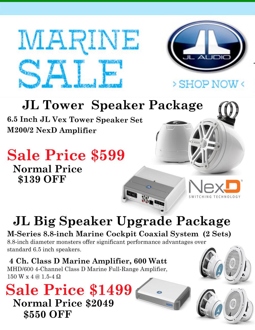 JL Audio Marine Promo.jpg