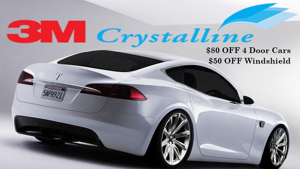 Crystalline Promo.jpg