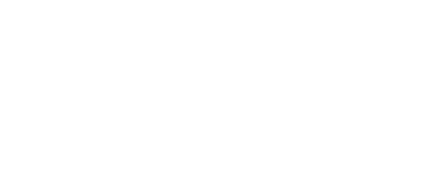 Heart Revolution Network