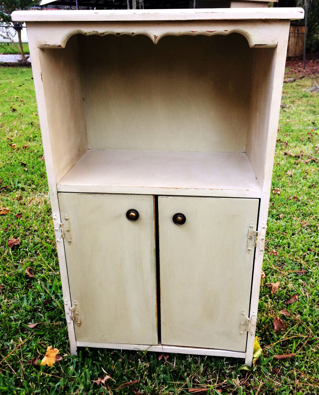 Old Ochre Cabinet 4.jpg