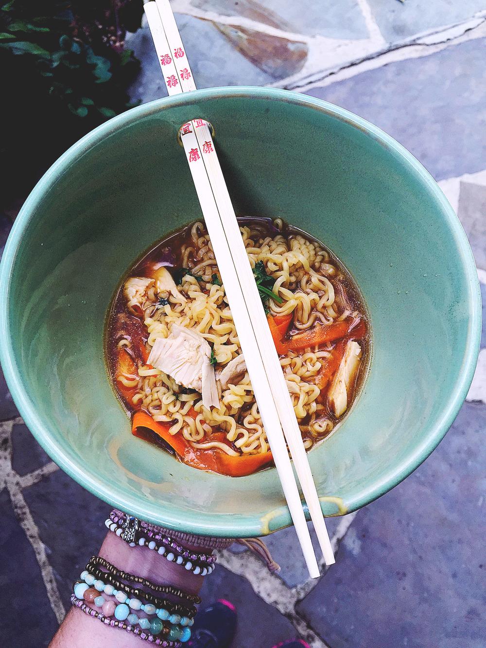 Final noodles.jpg