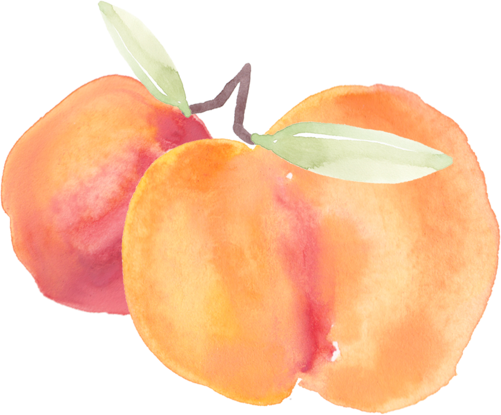 Peach Bunch.png