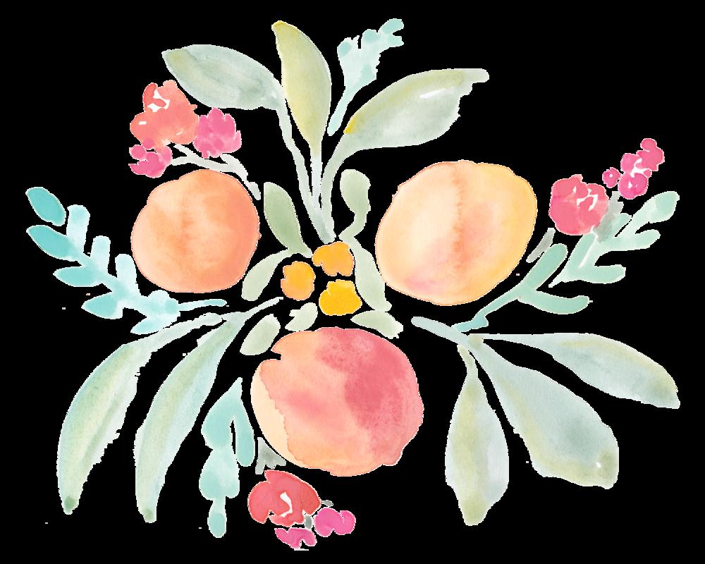 Peach Blossom copy.png