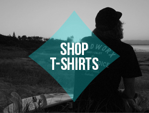 Shop-T-shirts-Hover1.jpg