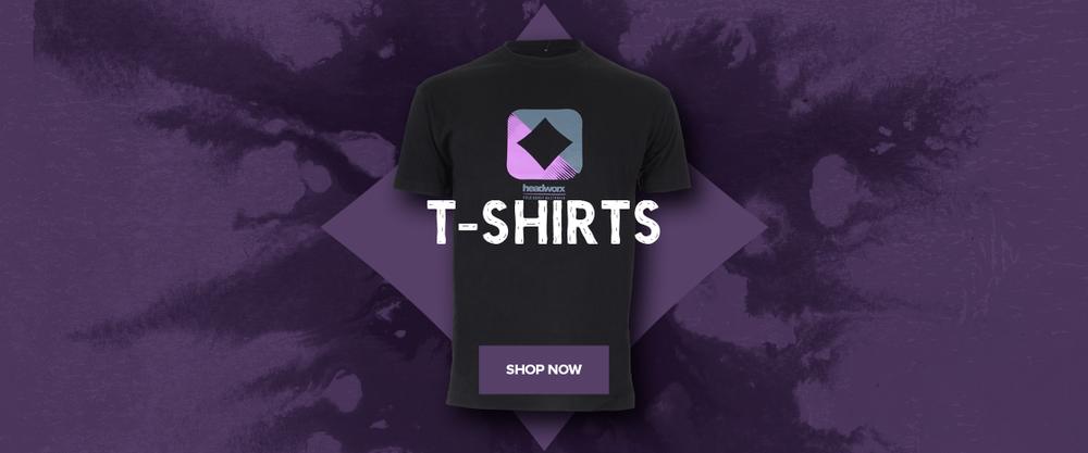 Core_banner_T-Shirts.jpg