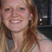 Emily Kuefler