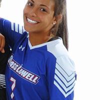 Katelyn Vieira