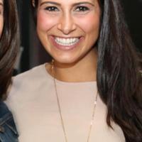 Alessia Viscomi