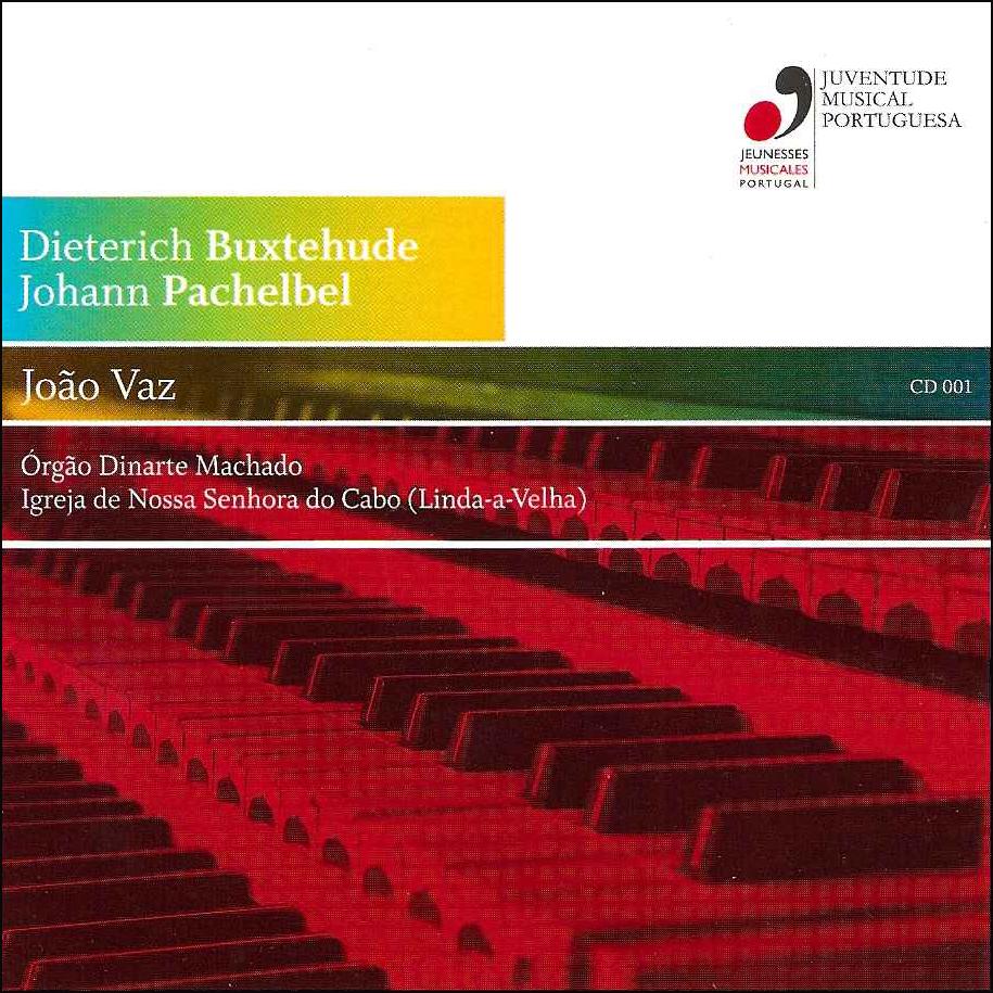 CD_Buxtehude.jpg
