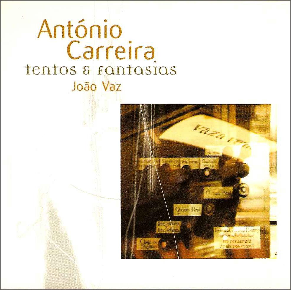 CD_Carreira.jpg
