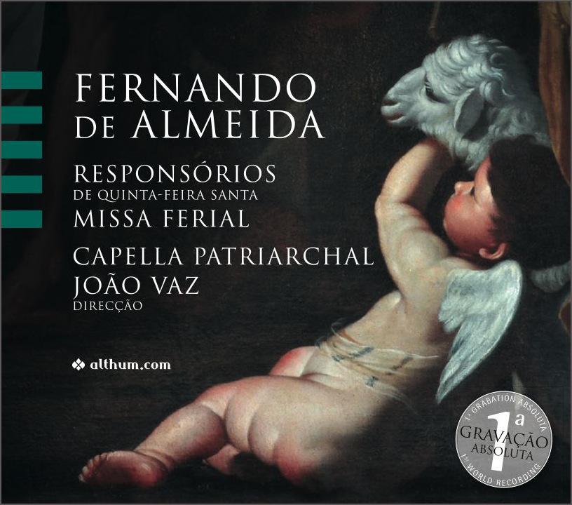 CD_Fernando de Almeida.jpg