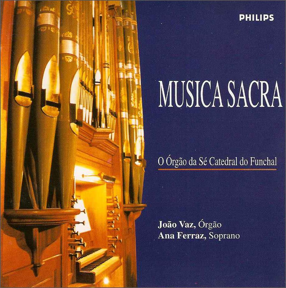 CD_Funchal_Se.jpg