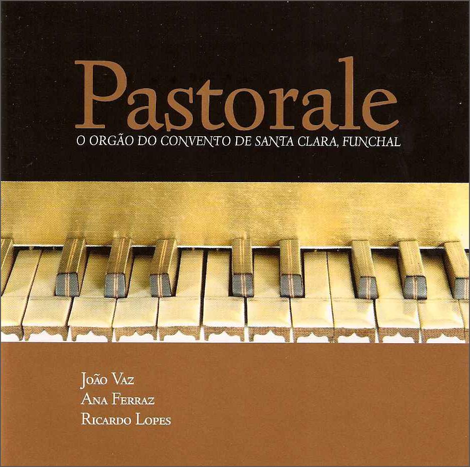 CD_Pastorale.jpg