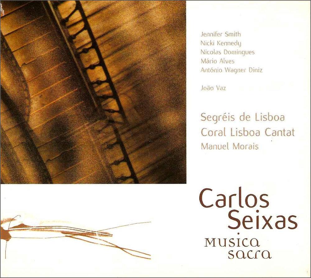 CD_Seixas.jpg