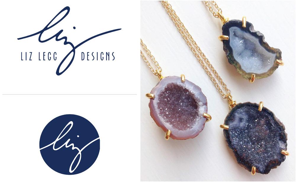 Liz designs
