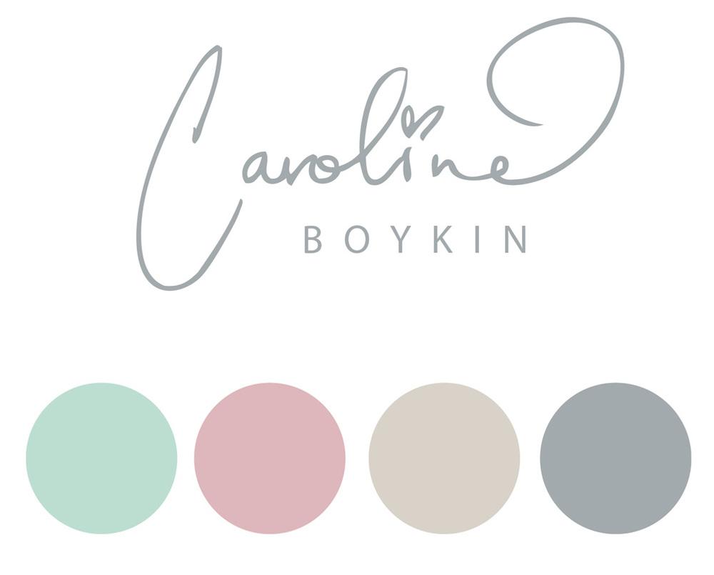 Caroline Boykin