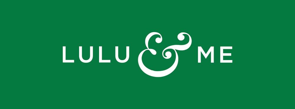 Lulu & Me