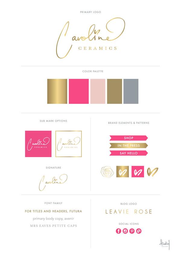 CarolineCeramics_Branding2