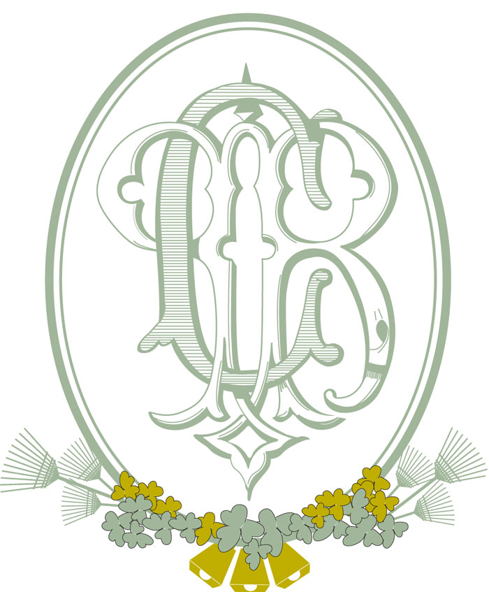 royal-monogram_8321