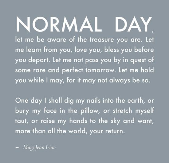 normalday1
