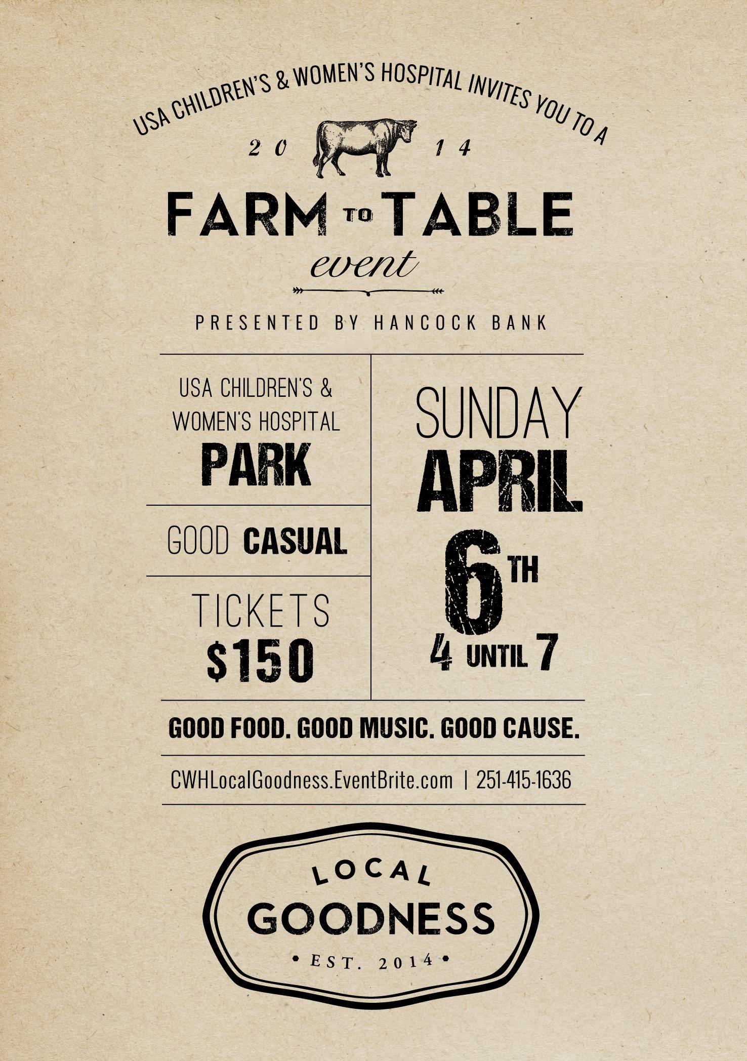LG_FarmtoTableInvite