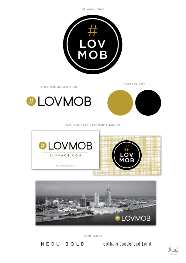 lovemob_612